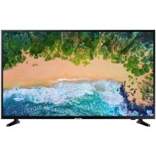 Телевизор Samsung UE65NU7022