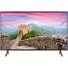 Телевизор Samsung UE55RU7172
