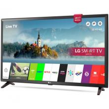 Телевизор LG 32LJ590