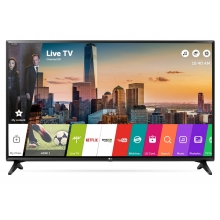 Телевизор LG 32LK6100BPL