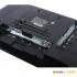 Телевизор Bravis LED-22D1900+T2 black
