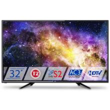 Телевизор DEX LE3255TS2