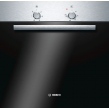 Духовой шкаф Bosch HBN 301 E2Q
