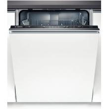 Посудомоечная машина Bosch SMV 40C10 EU