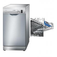 Посудомоечная машина Bosch SPS 50E58 EU