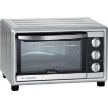 Электрическая печь Ariete MOD 984 Bon Cuisine 250