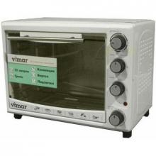 Электрическая печь VIMAR VEO 3522