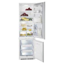 Встраиваемый холодильник HOTPOINT-ARISTON BCB31AAE