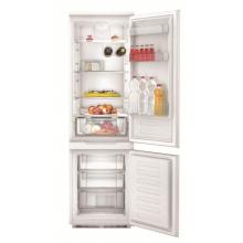 Встраиваемый холодильник HOTPOINT-ARISTON BCB33AA