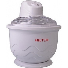 Мороженица Hilton ICM-3850