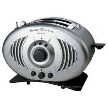 Тостер Ariete MOD 118