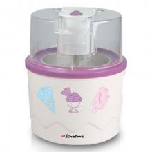 Мороженица Binatone ICM 50