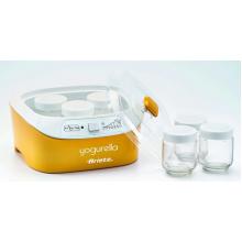 Йогуртница Ariete MOD 620