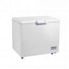 Морозильный ларь Liberty HF-250 CE