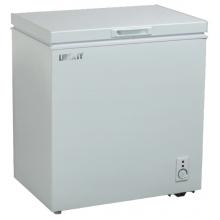 Морозильный ларь Liberty MF-150 C