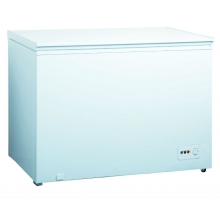 Морозильный ларь Delfa DCF-300