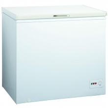 Морозильный ларь Delfa DCFG-200