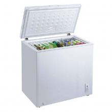 Морозильный ларь Delfa DCFH-200