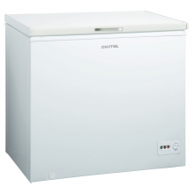 Морозильный ларь Digital DCF-200