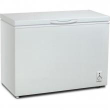 Морозильный ларь Elenberg CH-301-0