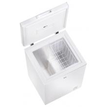 Морозильный ларь Hansa FS100.3
