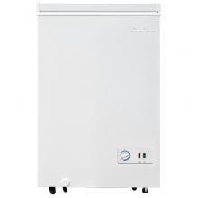 Морозильный ларь Liberton LCF-100