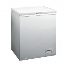 Морозильный ларь Liberty DF-150 C
