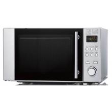 Микроволновая печь Elenberg MG 2090 D