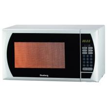 Микроволновая печь Elenberg MS 2010 D