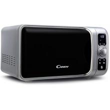 Микроволновая печь Candy EGO-C25DCS