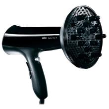 Фен Braun HD 330 Satin Hair 3