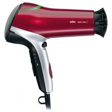 Фен Braun HD 750 Satin Hair 7