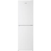 Холодильник Daewoo RN-271NPW