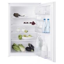 Встраиваемый холодильник Electrolux ERN 91400 AW