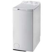 Стиральная машина INDESIT ITW A 5852 W (EU)