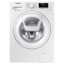 Стиральная машина Samsung WW70K62108WDUA