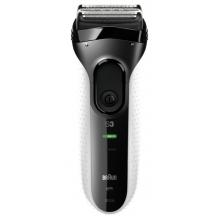 Электробритва Braun 3020
