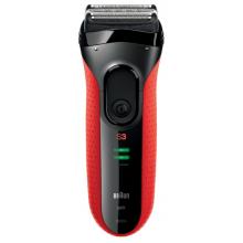 Электробритва Braun 3030