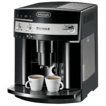 Кофеварка Delonghi ESAM 3000.B