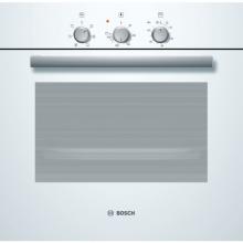 Духовой шкаф Bosch HBN 211 WOJ
