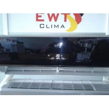 Кондиционер EWT C-09GAR зеркало