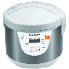 Мультиварка Delfa DMC-301