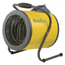 Тепловая пушка Ballu BHP-5.000C