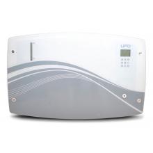 Конвектор UFO LC20EN/Wave