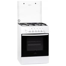 Кухонная плита Greta 600-ГЭ-09