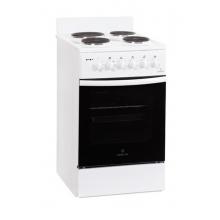 Кухонная плита Greta 1470-Э-06