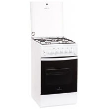 Кухонная плита Greta 1470-ГЭ-09