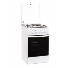Кухонная плита Greta 1470-ГЭ-00 ст.кр.