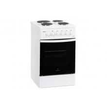 Кухонная плита Greta 1470-Э-07