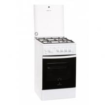 Кухонная плита Greta 600-07 белый